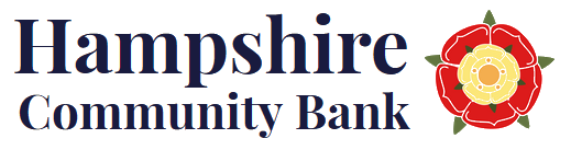 Hampshire Community Bank